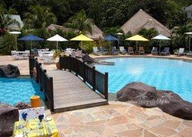 seychely-hotel-le-domaine-de-la-reserve-045.jpg