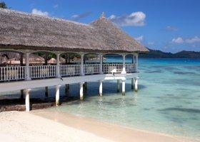 seychely-hotel-le-domaine-de-la-reserve-052.jpg