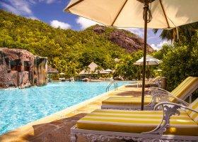 seychely-hotel-le-domaine-de-la-reserve-063.jpg