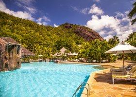 seychely-hotel-le-domaine-de-la-reserve-068.jpg