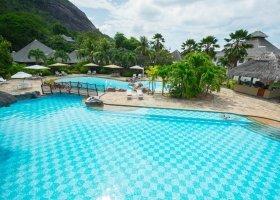 seychely-hotel-le-domaine-de-la-reserve-079.jpg