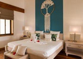 seychely-hotel-le-domaine-de-la-reserve-084.jpg