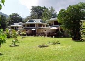 seychely-hotel-le-domaine-orangeraie-033.jpg