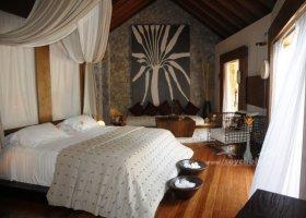 seychely-hotel-le-domaine-orangeraie-036.jpg