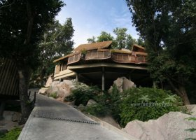 seychely-hotel-le-domaine-orangeraie-042.jpg