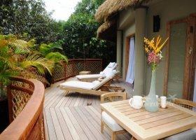 seychely-hotel-le-domaine-orangeraie-045.jpg