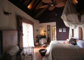 seychely-hotel-le-domaine-orangeraie-046.jpg