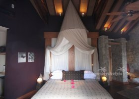 seychely-hotel-le-domaine-orangeraie-047.jpg