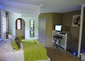seychely-hotel-le-domaine-orangeraie-048.jpg