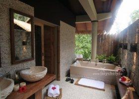 seychely-hotel-le-domaine-orangeraie-049.jpg
