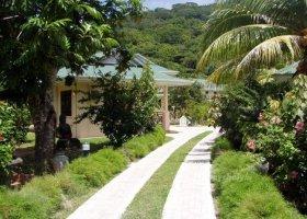 seychely-hotel-le-domaine-orangeraie-051.jpg