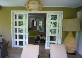 seychely-hotel-le-domaine-orangeraie-052.jpg