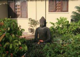 seychely-hotel-le-domaine-orangeraie-056.jpg