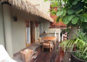 seychely-hotel-le-domaine-orangeraie-057.jpg