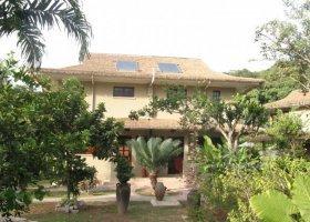 seychely-hotel-le-domaine-orangeraie-058.jpg
