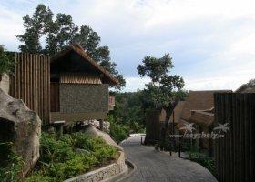 seychely-hotel-le-domaine-orangeraie-061.jpg
