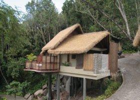 seychely-hotel-le-domaine-orangeraie-063.jpg