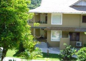 seychely-hotel-le-domaine-orangeraie-064.jpg