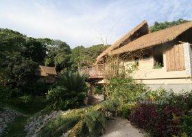 seychely-hotel-le-domaine-orangeraie-067.jpg