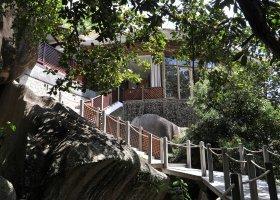 seychely-hotel-le-domaine-orangeraie-071.jpg