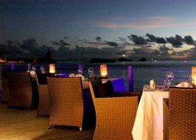 seychely-hotel-le-domaine-orangeraie-079.jpg