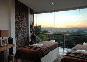seychely-hotel-le-domaine-orangeraie-083.jpg