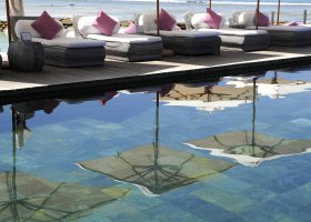 seychely-hotel-le-domaine-orangeraie-087.jpg
