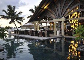 seychely-hotel-le-domaine-orangeraie-090.jpg