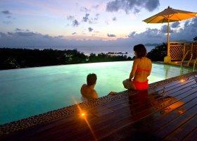 seychely-hotel-le-domaine-orangeraie-094.jpg