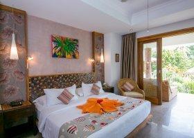 seychely-hotel-le-duc-de-praslin-131.jpg