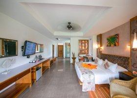 seychely-hotel-le-duc-de-praslin-134.jpg