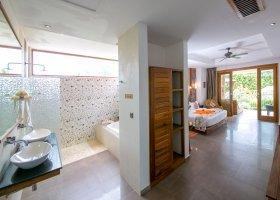 seychely-hotel-le-duc-de-praslin-135.jpg