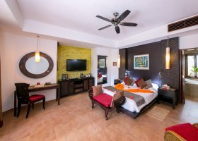seychely-hotel-le-duc-de-praslin-143.jpg