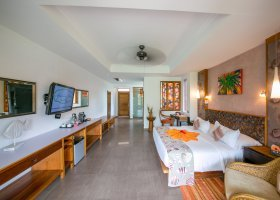 seychely-hotel-le-duc-de-praslin-147.jpg