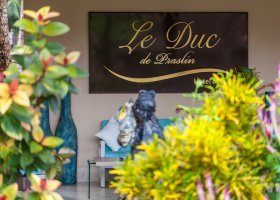 seychely-hotel-le-duc-de-praslin-205.jpg