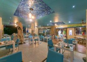 seychely-hotel-le-duc-de-praslin-295.jpg
