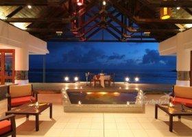 seychely-hotel-le-meridien-barbarons-029.jpg