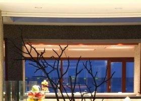 seychely-hotel-le-meridien-barbarons-036.jpg