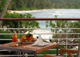 seychely-hotel-le-meridien-barbarons-037.jpg