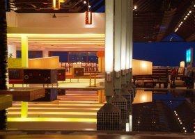 seychely-hotel-le-meridien-barbarons-042.jpg