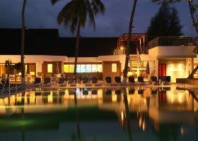 seychely-hotel-le-meridien-barbarons-045.jpg