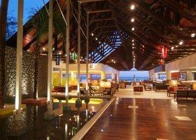 seychely-hotel-le-meridien-barbarons-046.jpg