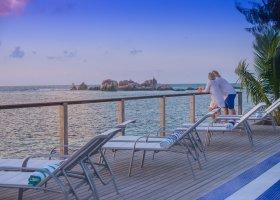 seychely-hotel-le-nautique-004.jpg
