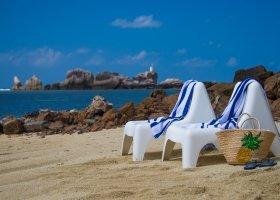 seychely-hotel-le-nautique-009.jpg