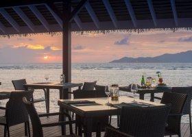 seychely-hotel-le-nautique-012.jpg