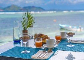 seychely-hotel-le-nautique-013.jpg