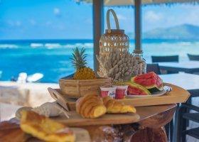 seychely-hotel-le-nautique-014.jpg
