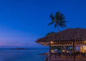 seychely-hotel-le-nautique-015.jpg