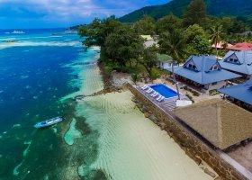 seychely-hotel-le-nautique-042.jpg