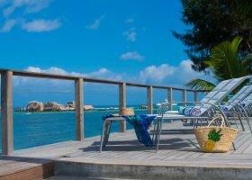 seychely-hotel-le-nautique-043.jpg